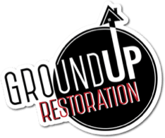 Ground Up Restorations